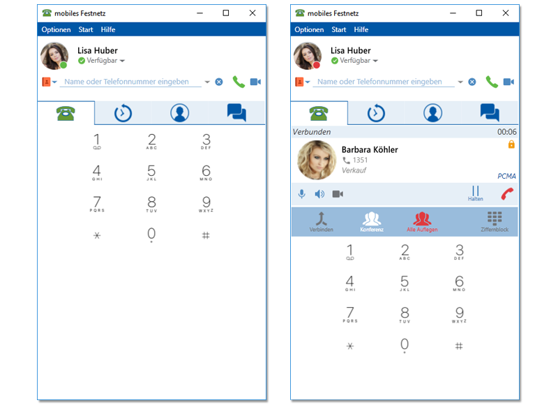 softphone-client-2