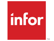 Infor-Hospitality-Suite